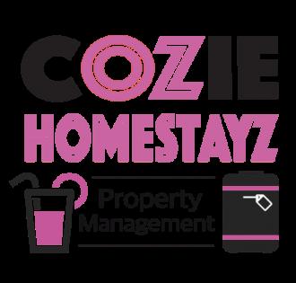 Cozie Homestay