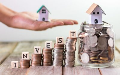 Short term or long term rental?