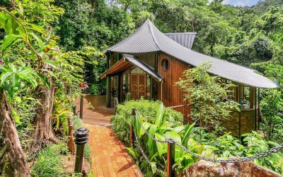 Investing for short term rental in Cairns – what to consider